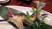 蛍 岐阜の飛騨牛・鶏ちゃん等々岐阜の郷土料理を取り揃えましたの写真