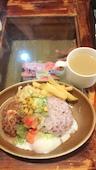 cafe MINMIのおすすめレポート画像1