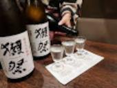 米助 よねすけ 新宿総本店のおすすめレポート画像1