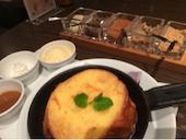 ルームラックス カフェ roomlax Cafe 鎌倉のオリジナルの写真