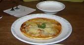ピッツァ・チーズ料理の店 美砂家のおすすめレポート画像1