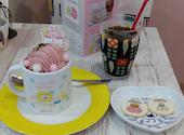 ことりカフェ 上野本店のおすすめレポート画像2