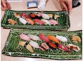 すしでん 寿司田 池袋パルコ店のおすすめレポート画像1