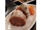 鶏家 串乃助のおすすめレポート画像1