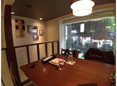 イタリアンダイニング STYLE CAFE スタイルカフェ 大船店のおすすめレポート画像1