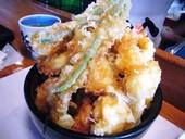 美鈴寿司のおすすめレポート画像1