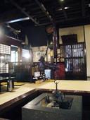 渋川問屋のおすすめレポート画像1
