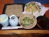 田村屋のおすすめレポート画像1