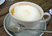ナス・ショウゾウ カフェのおすすめレポート画像1