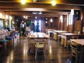 マンマ鎌倉屋のおすすめレポート画像3