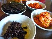 韓国料理平野屋のおすすめレポート画像1