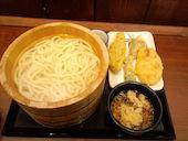 丸亀製麺 御影塚町店のおすすめレポート画像1