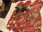 肉バル モダンミール 大津店のおすすめレポート画像1