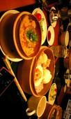 MKレストラン アクロス福岡店のおすすめレポート画像1