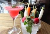 mizumachi bar ミズマチ バーのおすすめレポート画像3