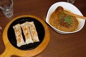 中華食酒館 天一坊のおすすめレポート画像1