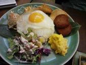 アジアンカフェのおすすめレポート画像1