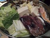 北国の匠 北海道 魚均 福山のおすすめレポート画像1