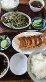 新華餃子会館のおすすめレポート画像1