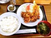 小野沢食堂のおすすめレポート画像1