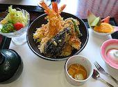 松の鮨のおすすめレポート画像1