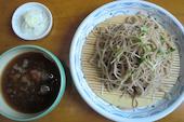 下野茶屋のおすすめレポート画像1
