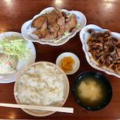 レストラン倉井のおすすめレポート画像1