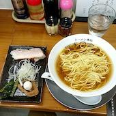 ラーメン専科竹末食堂のおすすめレポート画像1