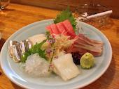 和味のおすすめレポート画像1