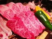 牛の恵 魚町店のおすすめレポート画像1