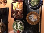 町の焼き鳥レストラン トリ太鼓 キャポ大谷地店のおすすめレポート画像1