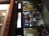 焼肉田中屋のおすすめレポート画像1