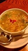 中華レストランアトムのおすすめレポート画像1