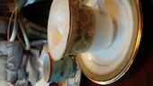 自家焙煎珈琲・蘭館のおすすめレポート画像1