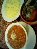 インド料理ラルキー一番町店のおすすめレポート画像1
