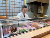 藪sou鮨・旬の魚のおすすめレポート画像1