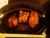 ちょんまげ食堂ラーメン部のおすすめレポート画像1