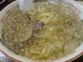 成龍萬寿山 国分町店のおすすめレポート画像1