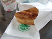 金谷ホテルベーカリー&カフェのおすすめレポート画像1