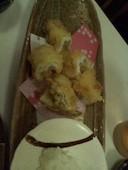 食彩和楽 侍のおすすめレポート画像1