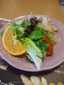 ブロンコビリー昭島昭和の森店のおすすめレポート画像1