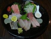 ダイニングキッチン魚豊のおすすめレポート画像1