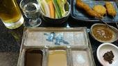 味八丁 串の井 パンジョ店のおすすめレポート画像1