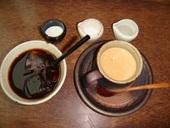MAMEZO&CAFEのおすすめレポート画像3