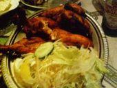 インド料理 シタール 横浜のおすすめレポート画像1