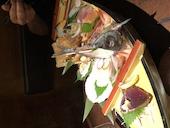 炭火焼と海鮮、手づくり豆富 まいど! すすきの店のおすすめレポート画像1