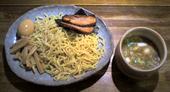つけ麺 紫匠乃 森下本店のおすすめレポート画像1