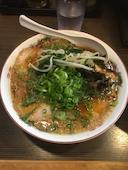麺や 京水のおすすめレポート画像1