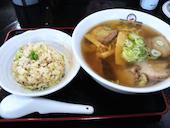 会津喜多方ラーメン小法師更埴店のおすすめレポート画像1