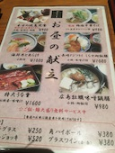 魚菜 まほらまのおすすめレポート画像1